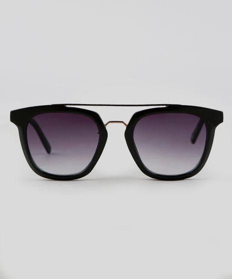 Oculos-de-Sol-Quadrado-Feminino-Oneself-Preto-9351260-Preto_1