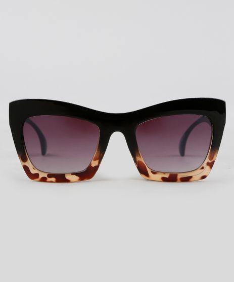 Oculos-de-Sol-Quadrado-Feminino-Oneself-Preto-9351300-Preto_1