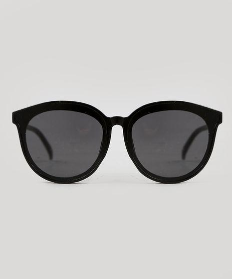 Oculos-de-Sol-Redondo-Feminino-Oneself-Preto-9351231-Preto_1