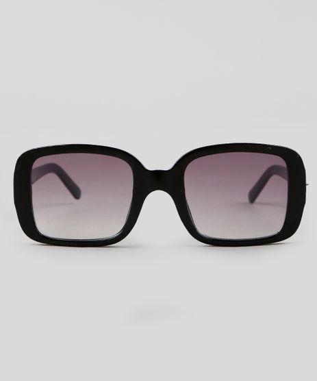 Oculos-de-Sol-Quadrado-Feminino-Oneself-Preto-9351225-Preto_1