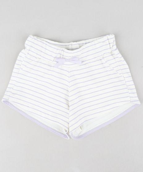 Short-Infantil-Listrado-com-Laco-Off-White-9302434-Off_White_1