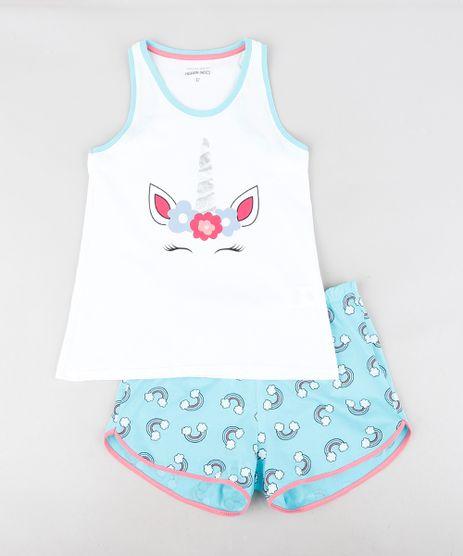 Pijama-Infantil-Unicornio-Regata-Off-White-9288067-Off_White_1
