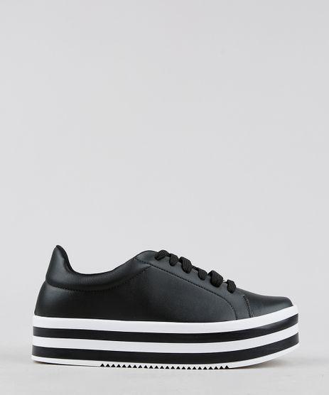 16852d895 Sapatos Femininos: Calçado Social, Oxford, Bota, Sapatilha | C&A