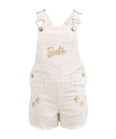 Jardineira-Barbie-Bege-Claro-8208658-Bege_Claro_1