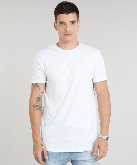 Camiseta-Masculina-Longa-Manga-Curta-Gola-Careca-Off-White-9300785-Off_White_1