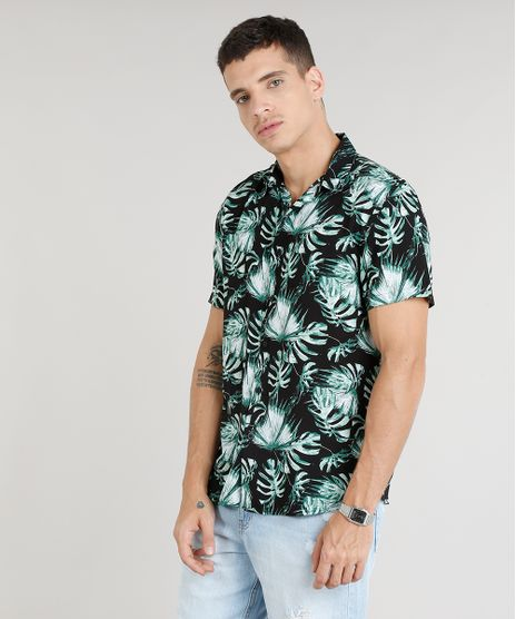 1d1fe2a24f3f9b Moda Masculina - Camisas Suncoast Lazer – ceacollections