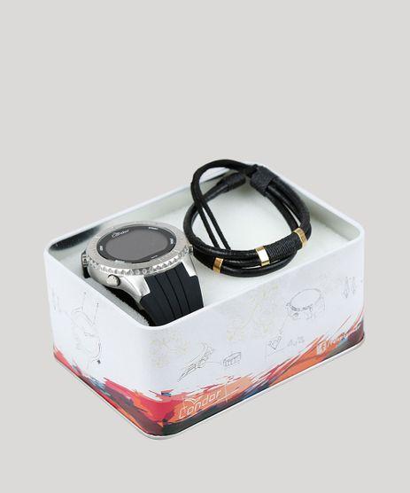 Kit-de-Relogio-Digital-Condor-Masculino---Pulseira---COBJ3463ACK3K-Preto-9375881-Preto_1