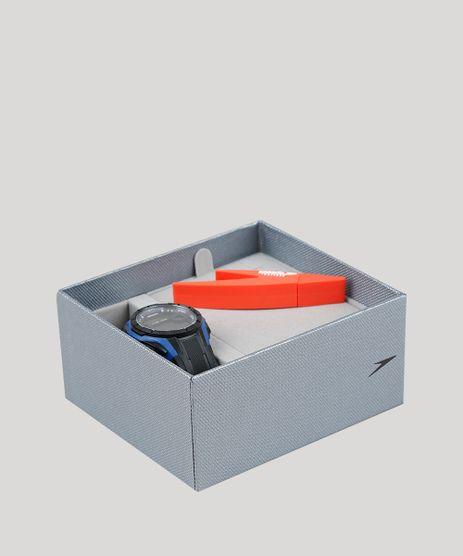 Kit-de-Relogio-Digital-Speedo-Masculino---Pen-Drive---81141G0EVNP1K-Preto-9381189-Preto_1