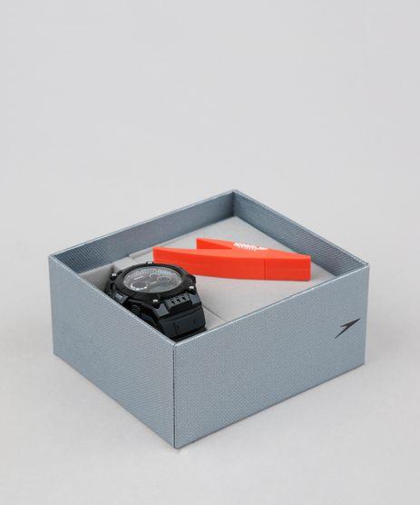 Kit-de-Relogio-Digital-Speedo-Masculino---Pen-Drive---81174G0EVNP2K-Preto-9381186-Preto_1