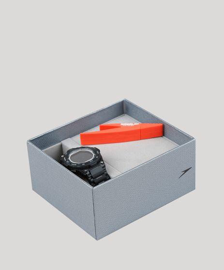 Kit-de-Relogio-Digital-Speedo-Masculino---Pen-Drive---80611G0EVNP2K-Preto-9381195-Preto_1