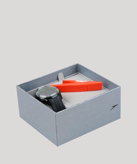 Kit-de-Relogio-Digital-Speedo-Masculino---Pen-Drive---80593G0EVNP3K-Preto-9381192-Preto_1
