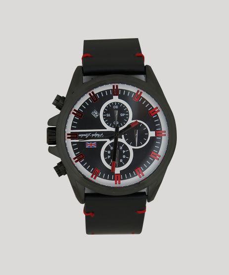 Relogio-Cronografo-Philiph-London-Masculino---PL80041612M-Preto-9262252-Preto_1