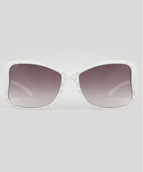 Oculos-de-Sol-Quadrado-Feminino-Oneself-Branco-8519509-Branco_1