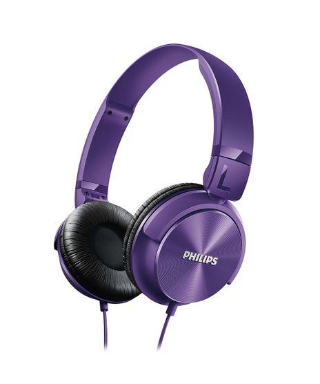 Fone-De-Ouvido-Philips-Estilo-Dj-Headband-Roxo---Shl3060Pp-Roxo-8275574-Roxo_1