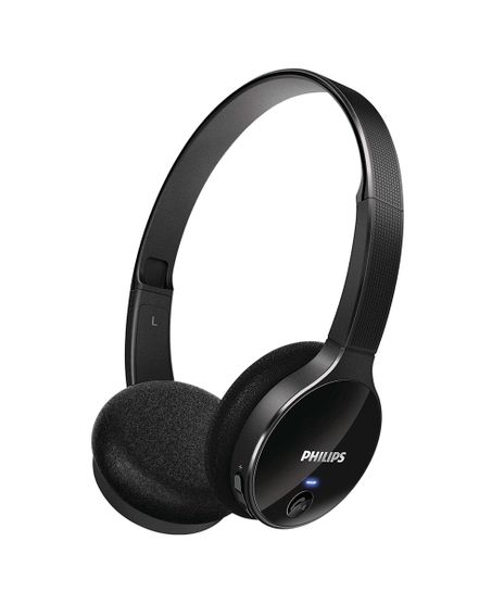 Fone-De-Ouvido-Philips-On-Ear-Bluetooth-Com-Alca-Preto-Shb4000-00-Preto-8275555-Preto_1