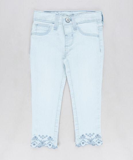 Calca-Jeans-Infantil-com-Bordados-Azul-Claro-9333133-Azul_Claro_1