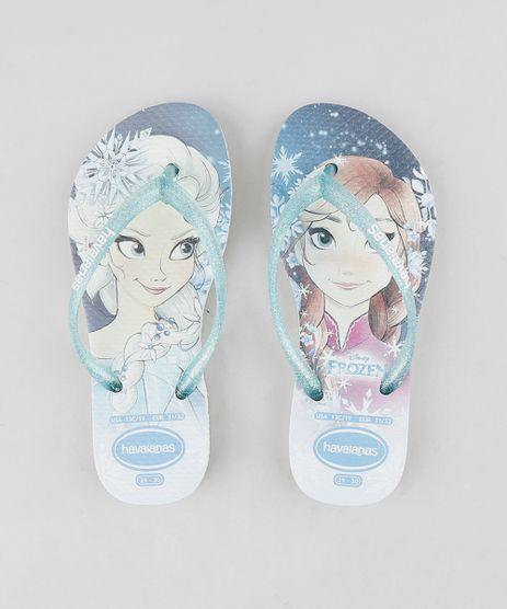 Chinelo-Infantil-Havaianas-Frozen-Branco-9318986-Branco_1