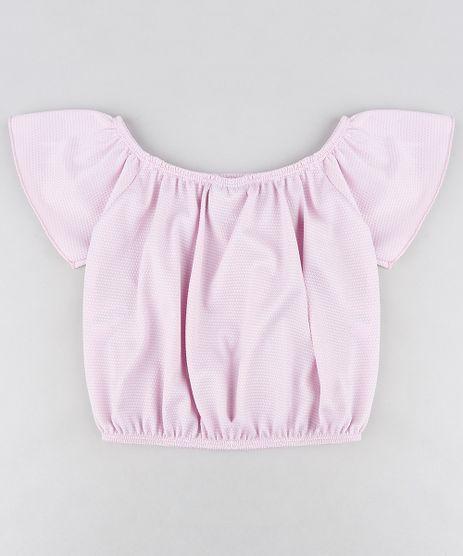 Blusa-Infantil-Ciganinha-Manga-Curta-Lilas-9307581-Lilas_1