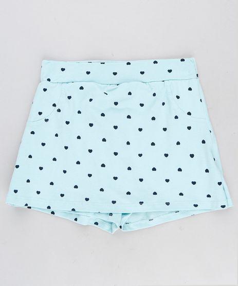 Short-Saia-Infantil-Estampada-de-Poa-Azul-Claro-9302437-Azul_Claro_1