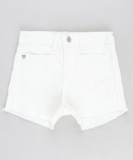 Short-Color-Infantil-com-Bordado-e-Barra-Desfiada-Off-White-9333530-Off_White_1
