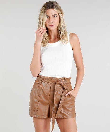 Regata-Feminina-Canelada-Decote-Redondo-Off-White-9318361-Off_White_1