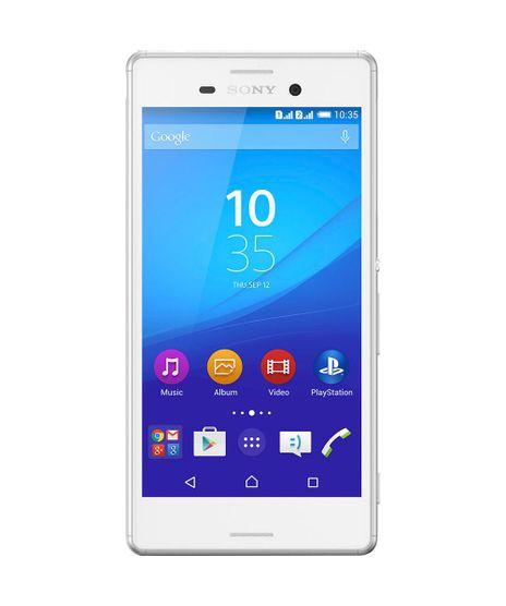 Smartphone-Sony-Xperia-M4-Aqua-Dual-E2363-Tela-5--HD-13-MP---Frontal-5MP-Octa-core-4G-Android-5-0-Lollipop-Branco-8140469-Branco_1