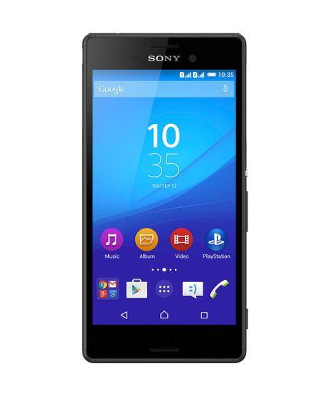 Smartphone-Sony-Xperia-M4-Aqua-Dual-E2363-Tela-5--HD-13-MP---Frontal-5MP-Octa-core-4G-Android-5-0-Lollipop-Preto-8140469-Preto_1
