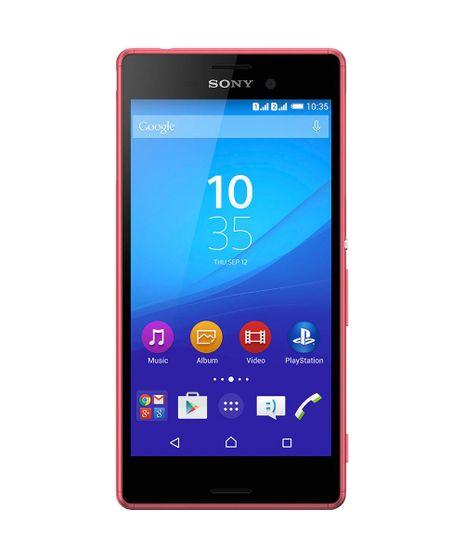 Smartphone-Sony-Xperia-M4-Aqua-Dual-E2363-Tela-5--HD-13-MP---Frontal-5MP-Octa-core-4G-Android-5-0-Lollipop-Coral-8140469-Coral_1