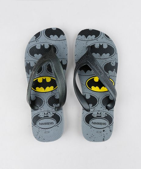 Chinelo-Havaianas-Masculino-Estampado-Batman-Chumbo-9295057-Chumbo_1