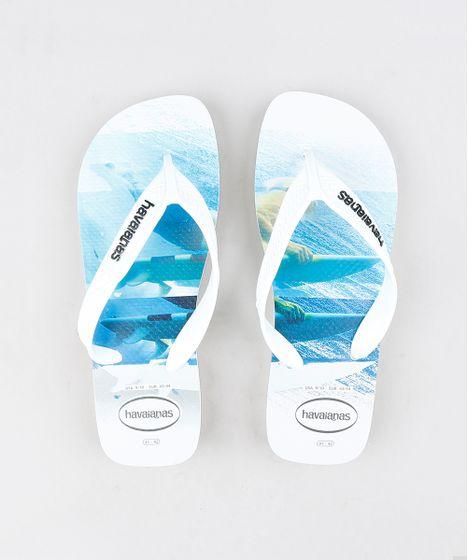 523dacbe62 Chinelo-Havaianas-Masculino-Estampado-Surf-Branco-9295059-Branco 1 ...