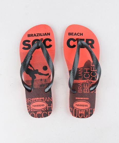 Chinelo-Havaianas-Masculino-Estampado--Soccer--Coral-9295052-Coral_1