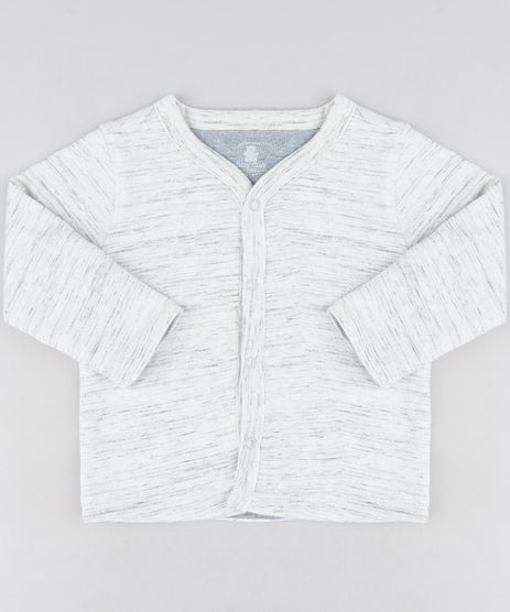 Casaco-Infantil-Manga-Longa-Off-White-9114237-Off_White_1