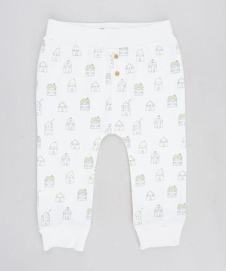 Calca-Infantil-em-Moletom-Estampada-de-Casas-Off-White-9114241-Off_White_1