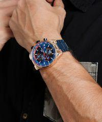 fbfe550a7c6 ... Relogio-Cronografo-Philiph-London-Masculino---PL80042613M-Azul- ...