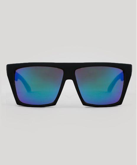 Oculos-de-Sol-Quadrado-Unissex-Oneself-Preto-9395328-Preto_1