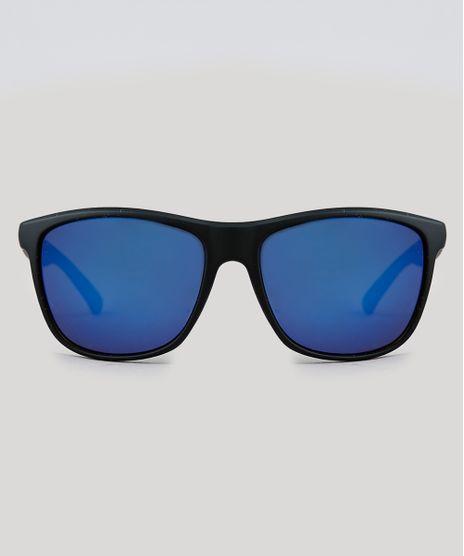 Oculos-de-Sol-Quadrado-Unissex-Oneself-Preto-9395313- 0d8d9e1c60