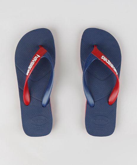 Chinelo-Havaianas-Masculina-Bicolor-Azul-Marinho-9295053-Azul_Marinho_1