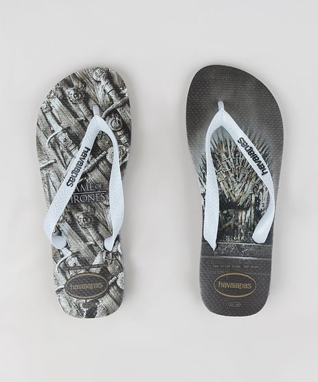 Chinelo-Havaianas-Masculina-Game-Of-Thrones-Chumbo-9330056-Chumbo_1