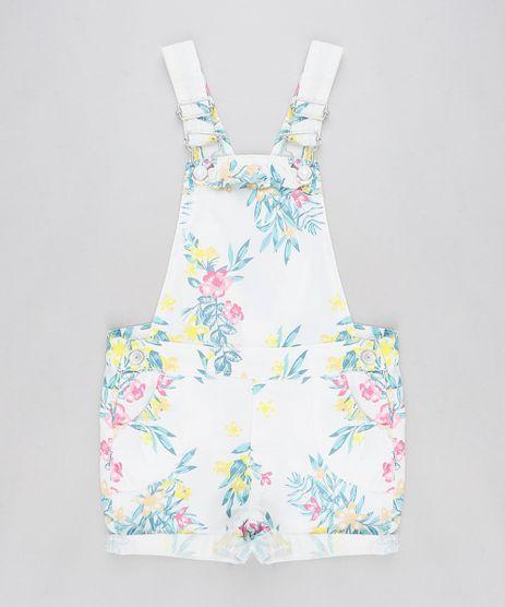 Jardineira-Infantil-Estampada-Floral-com-Babado-Off-White-9232396-Off_White_1
