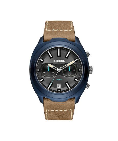 ec4ed8029dc53 Relógios Masculinos Digitais, Analógicos e Mais - C A