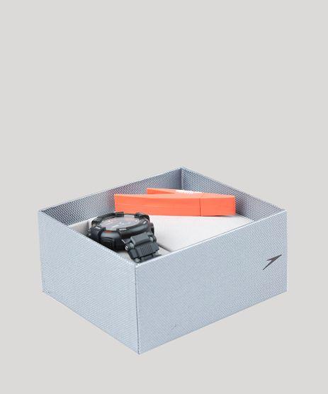 Kit-de-Relogio-Digital-Speedo-Masculino---Pen-Drive---81172G0EVNP1KA-Preto-9376960-Preto_1