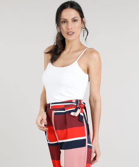 Regata-Feminina-Basica-Alcas-Finas-Decote-Redondo-Off-White-9276979-Off_White_1