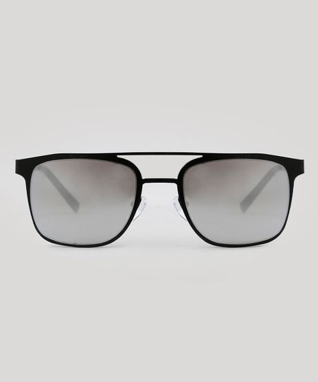 Oculos-de-Sol-Quadrado-Feminino-Oneself-Preto-9395346- 9360d44ae7
