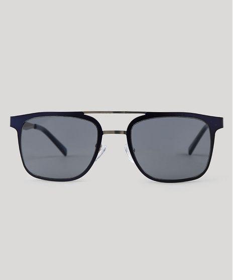 Oculos-de-Sol-Quadrado-Feminino-Oneself-Azul-Marinho-9395349-Azul_Marinho_1