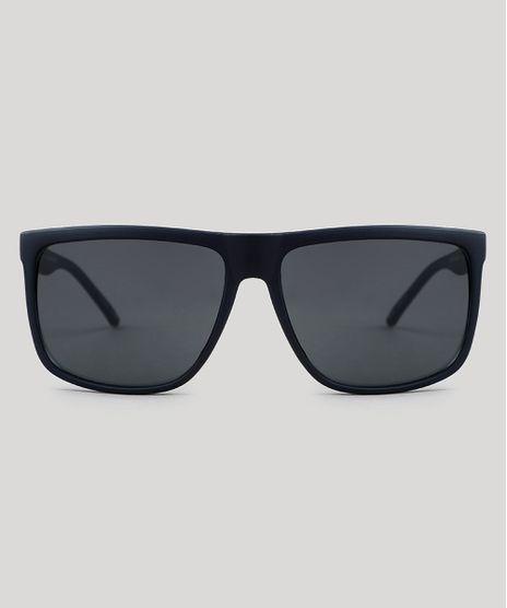 Oculos-de-Sol-Quadrado-Feminino-Oneself-Azul-Marinho-9395319-Azul_Marinho_1