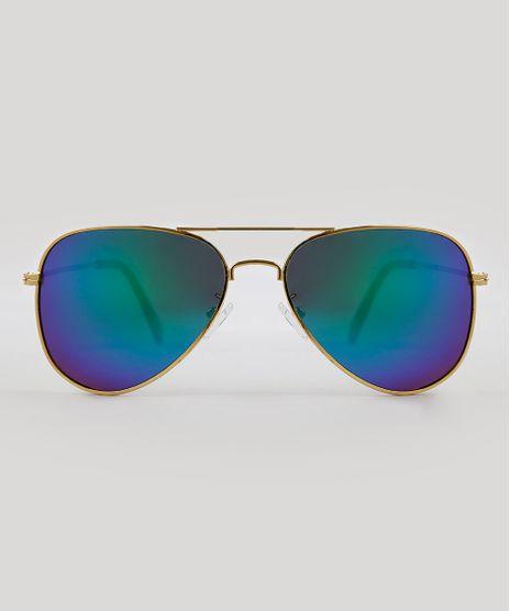 Oculos-de-Sol-Aviador-Feminino-Oneself-Dourado-9395331-Dourado_1