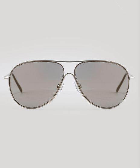 Oculos-de-Sol-Aviador-Feminino-Oneself-Prateado-9395352-Prateado_1