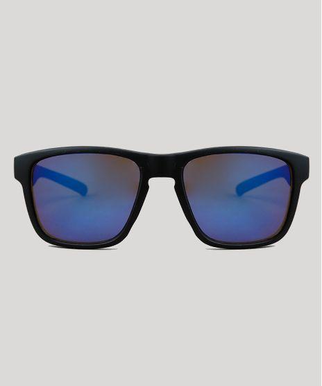 Oculos-de-Sol-Quadrado-Feminino-Oneself-Preto-9395295-Preto_1