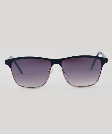Oculos-de-Sol-Quadrado-Feminino-Oneself-Azul-Marinho-9395382-Azul_Marinho_1