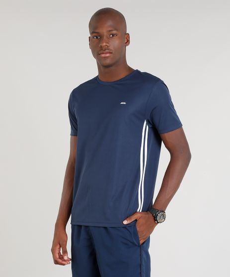 Camiseta-Ace-Dry-Azul-Marinho-8226483-Azul_Marinho_1